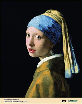 Vermeer_Girl-with-Pearl-Earring