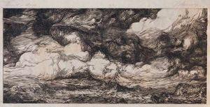 Richard-Iammarino-number3-artist-proof-ed5-50
