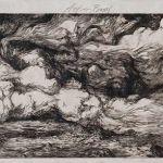 Richard-Iammarino-number3-ed5-30