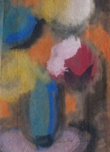 sybil-gibson-still-life-1968