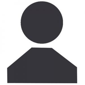 blank-user
