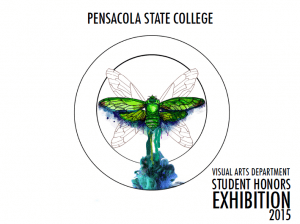 decorative image of honors , Art Student Honors Exhibition 2015-06-30 08:09:42