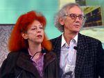 decorative image of Christo_and_Jeanne-Claude_crop , Christo and Jeanne Claude 2017-10-26 13:49:18