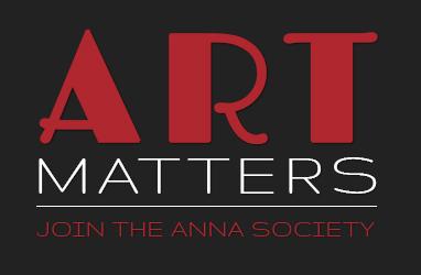 decorative image of art-matters , About the Switzer Gallery - Lamar Studio 2019-06-05 15:00:11