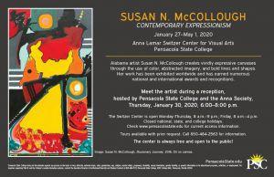 decorative image of McCollough2 , Home 2020-01-30 08:41:01
