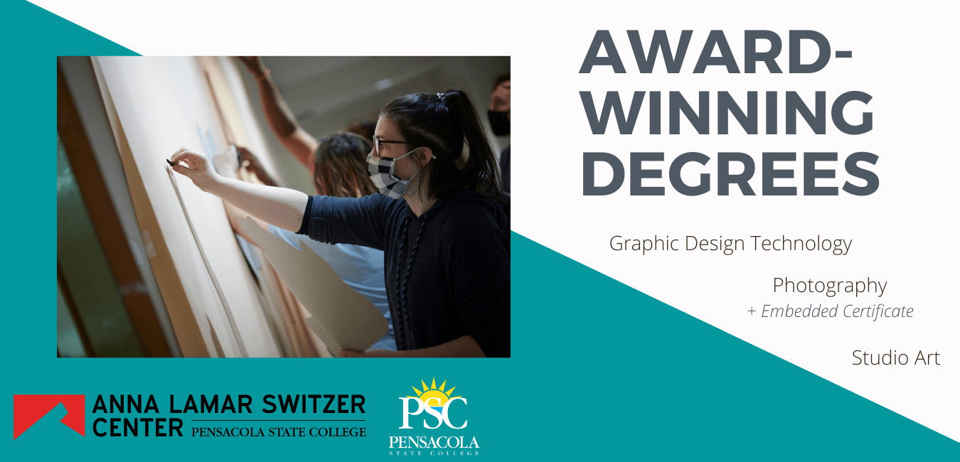 decorative image of AWard-winning-degrees ,   2021-08-23 12:24:36